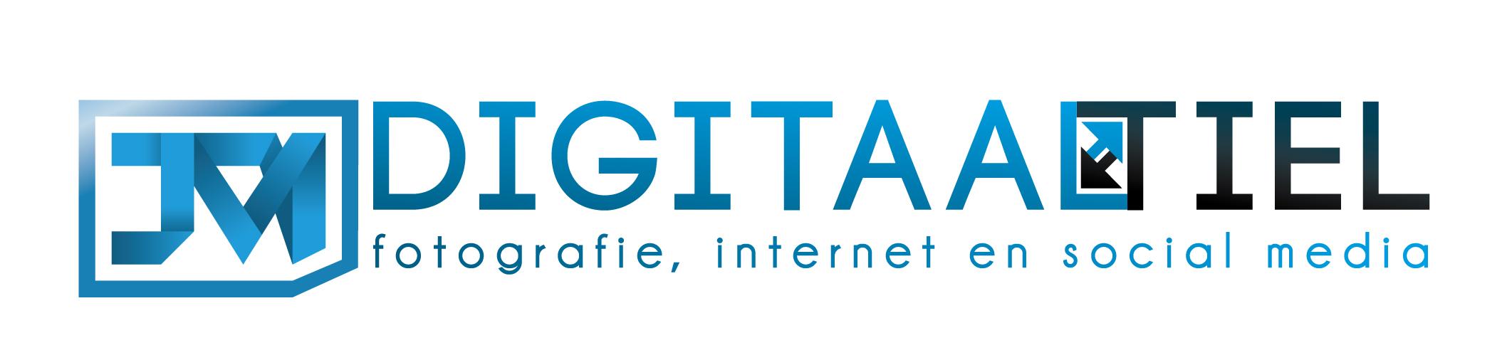 DigitaalTiel